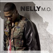 Nelly: M.O. [Clean]
