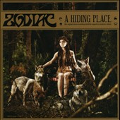 Zodiac (Germany): A Hiding Place