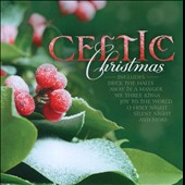 Various Artists: Celtic Christmas [Reflections]