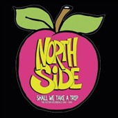Northside (England): Shall We Take a Trip: The Factory Recordings 1990-1991 *