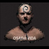 Osada Vida: The After-Effect [Digipak]