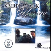 Spirit Walk: Offering [Slimline]