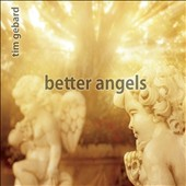 Tim Gebard: Better Angels