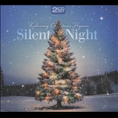 Various Artists: Silent Night [Digipak]