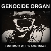 Genocide Organ: Obituary of the Americas