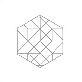 Ricardo Donoso: Symmetry [Box] *
