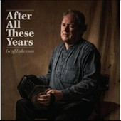 Geoff Lakeman: After All These Years
