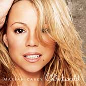 Mariah Carey: Charmbracelet