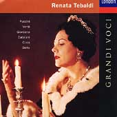 Renata Tebaldi