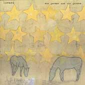Lovers: The Gutter and the Garden
