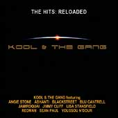 Kool & the Gang: The Hits: Reloaded