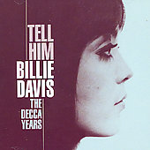 Billie Davis: Tell Him: The Decca Years