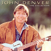 John Denver: Collection