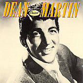 Dean Martin: Capitol Years