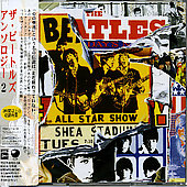 The Beatles: Anthology V.2