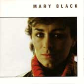 Mary Black: Mary Black