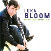 Luka Bloom: The Platinum Collection