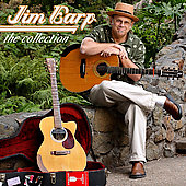 Jim Earp: The Collection