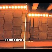 Dropsonic: The Low Life [Digipak] *