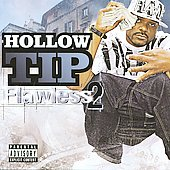 Hollow Tip: Flawless, Vol. 2 [PA]