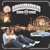 Various Artists: Lowrider Tour 2009
