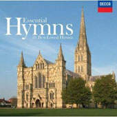 Essential Hymns