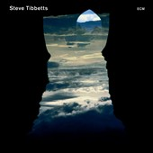 Steve Tibbetts: Natural Causes [Slipcase]