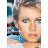 Olivia Newton-John: Video Gold, Vol. 1-2