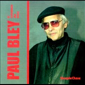 Paul Bley: Copenhagen Jazz House