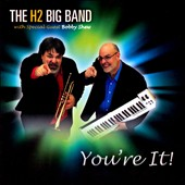 The H2 Big Band: You're It!