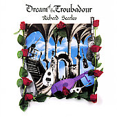 Richard Searles: Dream of the Troubadour