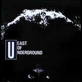 East of Underground: Hell Below [Box]