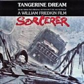 Tangerine Dream: Sorcerer