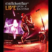 Celldweller: Live Upon a Blackstar [Blu-Ray]