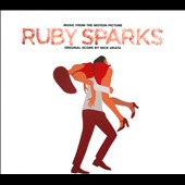 Nick Urata: Ruby Sparks [Original Motion Picture Soundtrack]