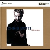 Chris Botti: To Love Again: The Duets