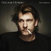 Guillaume Depardieu: Post Mortem