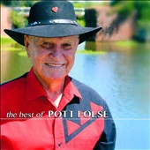Pott Folse: The Best of Pott Folse