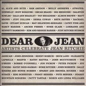 Various Artists: Dear Jean: Artist Celebrate Jean Ritchie