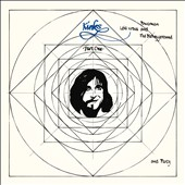 The Kinks: Lola Versus Powerman and the Moneygoround, Vol. 1