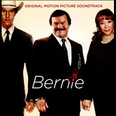 Original Soundtrack: Bernie [Limited Edition]
