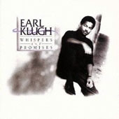 Earl Klugh: Whispers and Promises
