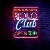 Kevin Alan Carter: Solo Club