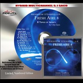 Chip Davis: Fresh Aire, Vol. 8