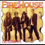 Firehouse: Category 5
