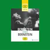 Bernstein Conducts Bernstein