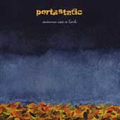 Portastatic: Autumn Was a Lark
