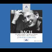 Collectors Edition - Bach: Christmas Oratorio, etc