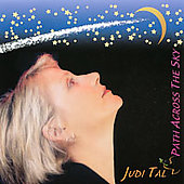 Judi Tal: Path Across the Sky