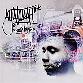 Ayatollah: Now Playing